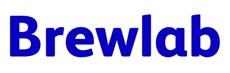 Brewlab Ltd logo