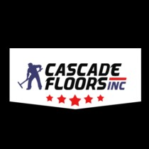 Cascade Floors, Inc. logo