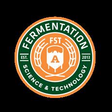 Colorado State University BBI logo