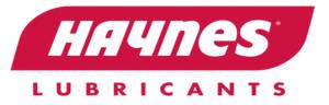 Haynes Lubricants logo