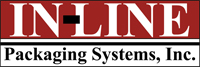 In-Line Packaging Systems logo