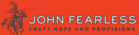 John Fearless logo
