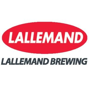 Lallemand Brewing logo