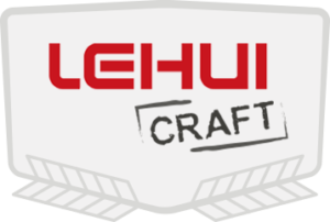 Lehui Craft (USA) logo