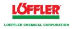 Zee Loeffler logo