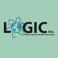 Logic, inc logo