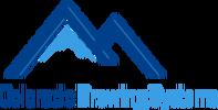 Colorado Brewing Systems logo