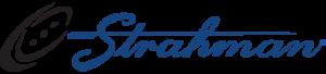 Strahman Valves, Inc. logo