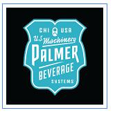 Palmer Beverage Systems logo