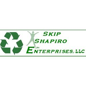Skip Shapiro Enterprises, LLC logo