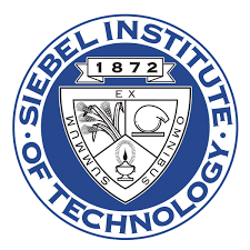 Siebel Institute of Technology logo