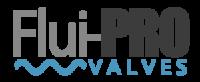 Flui Pro logo
