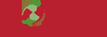 Dolium logo