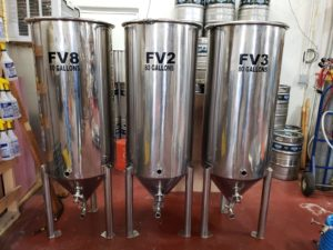 400deead6f Used Nano Brewing Equipment