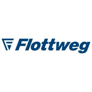 Flottweg Separation Technology, Inc logo