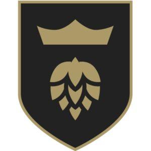 König Brewing Systems logo