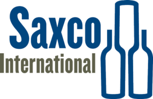Saxco International logo