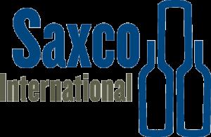 Saxco International logo