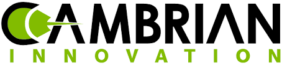 Cambrian Innovation logo