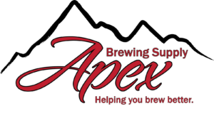 Latest Brewing Equipment Classified Ads