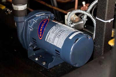 Image3-Pump