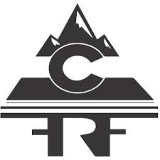 Front Range Fabrication logo