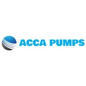 ACCA Pumps logo