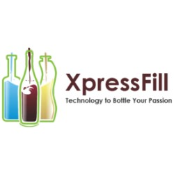 XpressFill Systems LLC logo