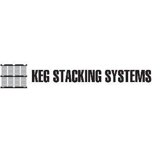 Keg Stacking Systems logo