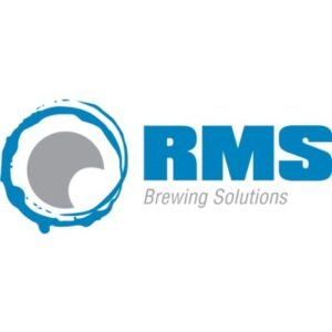 RMS Brewing Solutions logo