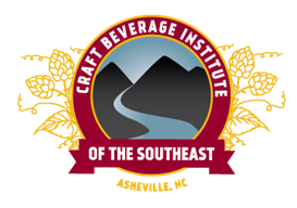 Asheville-Buncombe Technical Community College logo