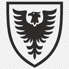 Canadian Institute of Fermentation Technology logo