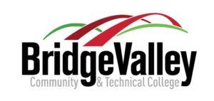 BridgeValley Community and Technical College logo