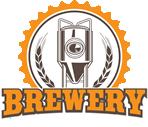 Brewery Trader logo
