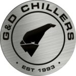 GD Chiller Vertical Air Series Chillers logo