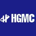 HG Beer Equipment logo