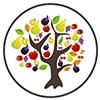 Puree Arete logo