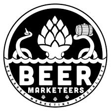 Beer Marketeers logo