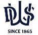 DWS Printing & Packaging logo