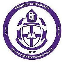 Bishop's University logo