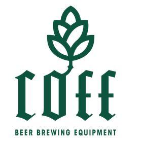 Coff Machinery logo
