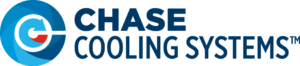 Chase Cooling Systems logo
