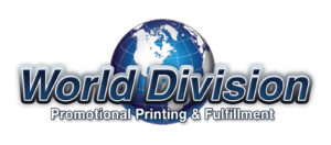 World Division logo