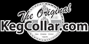 KegCollar.com logo