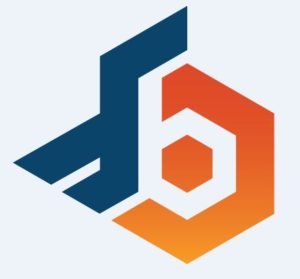 Brueforce logo