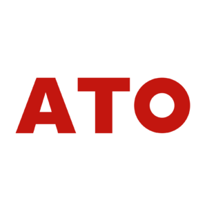 ATO Automation Inc logo