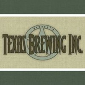 Texas Brewing Inc logo