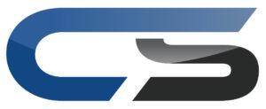 Cedarstone Industry logo