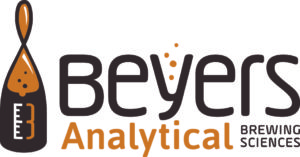 Beyers Analytical Brewing Sciences, LLC logo