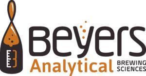 Beyers Analytical Brewing Sciences, LLC logo